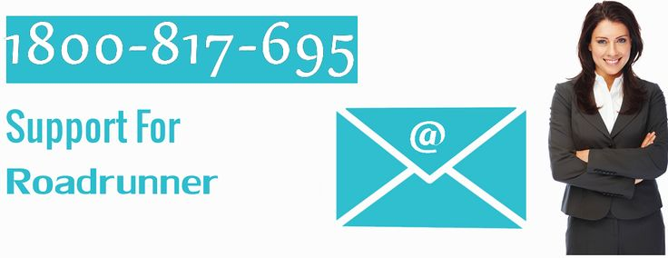 Dial today Roadrunner Support number 1800-817-695 for email related issues or visit roadrunner support official website:- http://roadrunner.supportnumberaustralia.com/