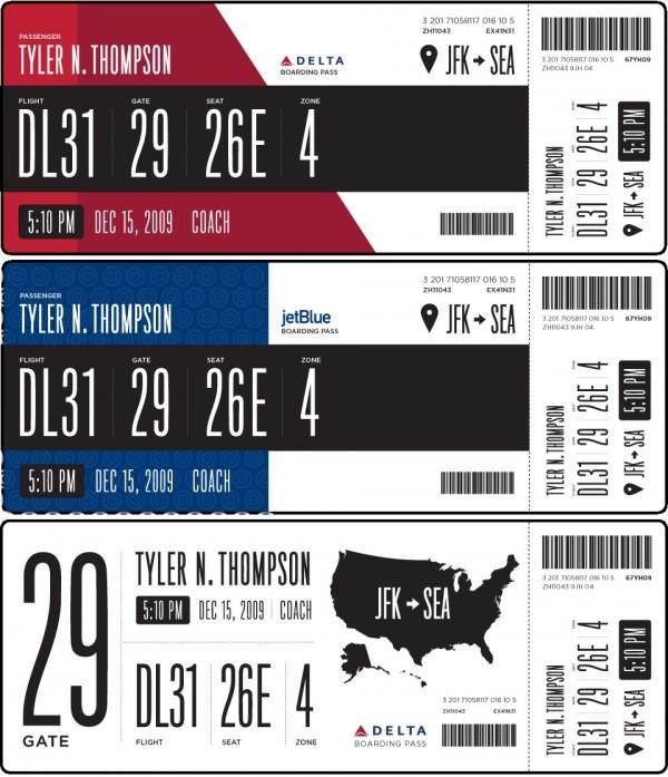24 best Boarding Pass images on Pinterest Boarding pass invitation - best of invitation template boarding pass