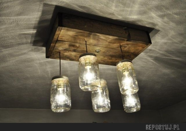 Great, easy and cheap lamp :)