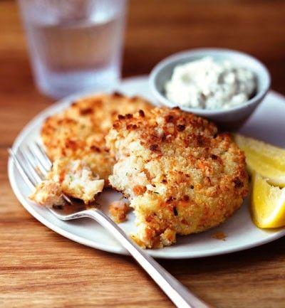 Receta para el verano: pastel de salmon. http://www.soymanitas.com/fotos-receta-verano-pastel-salmon___8594
