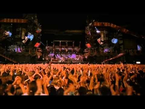 Rolling Stones - 14 On Fire, Live In Zurich, June 1 2014 (Complete Concert) - YouTube