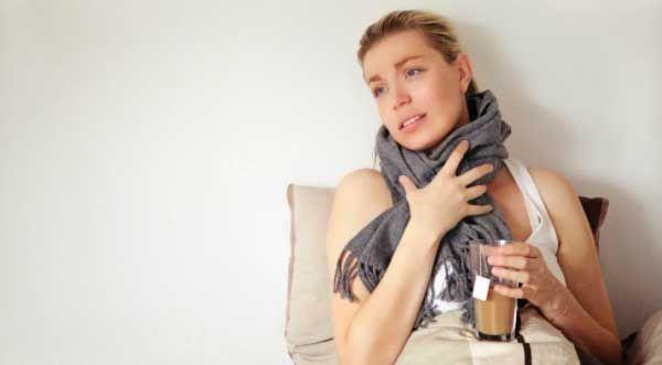 Iklim ekstrim sering membuat tubuh drop dan terserang flu berkepanjagan. Banyak penyebab batuk tak kunjung sembuh, bisa karena penyakit yang belum terdeteksi hingga tubuh sulit untuk pulih dari batuk walau sudah meminum obat yang diberikan oleh dokter. Dari sisi medis, batuk memiliki beberapa jenis yang diderita, mulai dari batuk ringan yang disebabkan oleh faktor udara …