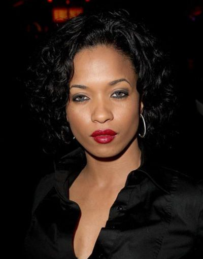 March 30, 2015: Reports Claim Karrine Steffans Lied About Darius McCrary Abusing His Son. http://naturallymoi.com/category/celebrities/page/2/