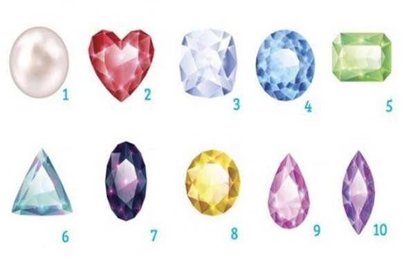 kristaylok