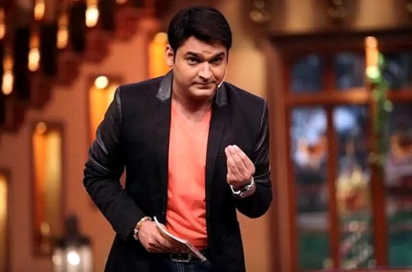 Sony TV shuts down Kapil Sharma's show; The Drama Company to take its place – read full report #FansnStars