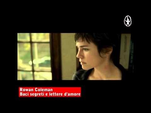 Baci segreti e lettere d'amore - Rowan Coleman