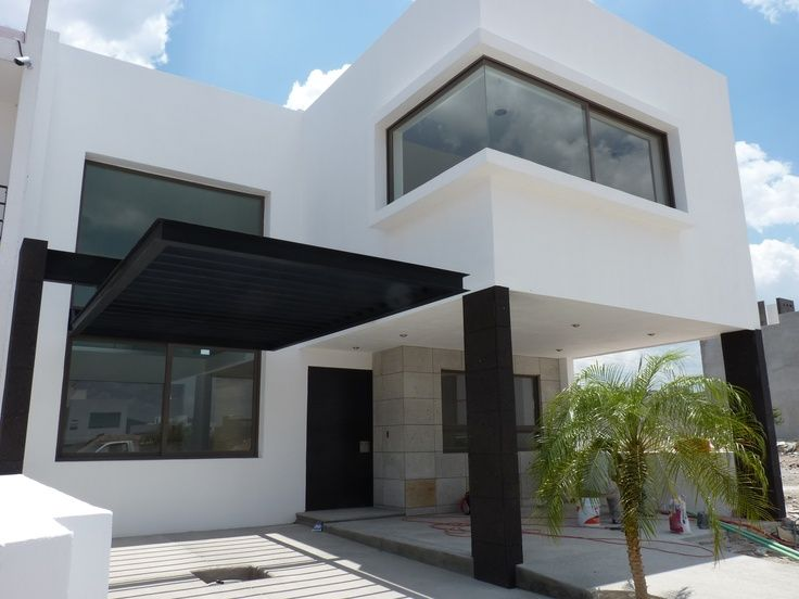 Cumbres del lago juriquilla preciosa casa en venta con for Casas modernas juriquilla