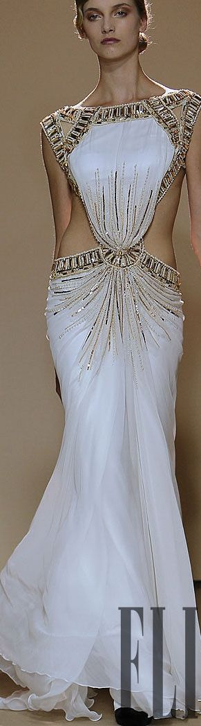 egyptian wedding dress 259 best images about themed wedding on 3843