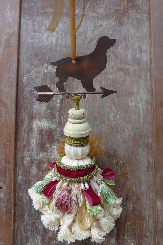 17 Best Images About Shabby Chic On Pinterest