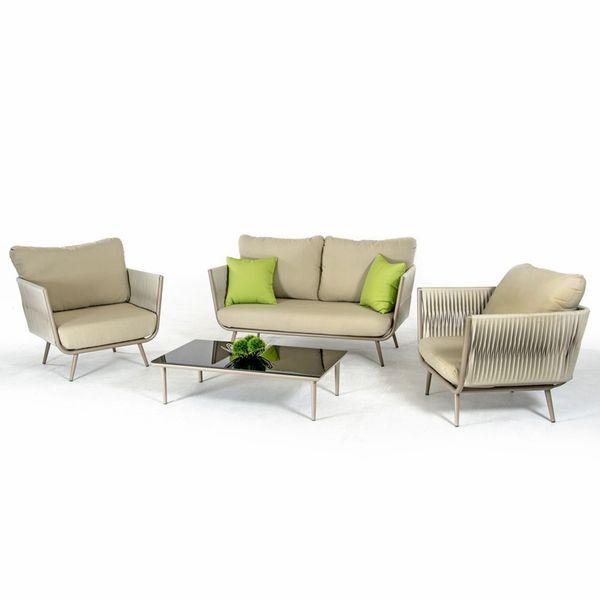 Die besten 25+ Southwestern outdoor sofas Ideen auf Pinterest - gemütliches sofa wohnzimmer