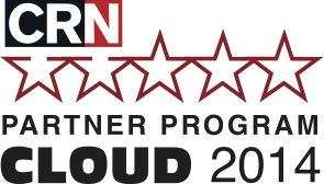 RingCentral Named to Inaugural #CRN #Cloud Partner Program Guide // #ElevateYourBusiness #CloudPartner #PartnerProgram #Reseller #ResellerProgram #VAR #Technology #Business #IT