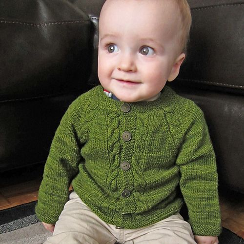 Ravelry: faeriecrafty's Sunnyside (pattern: sunny side by Tannis Lavallee)