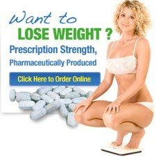 Weight loss supplements best rated