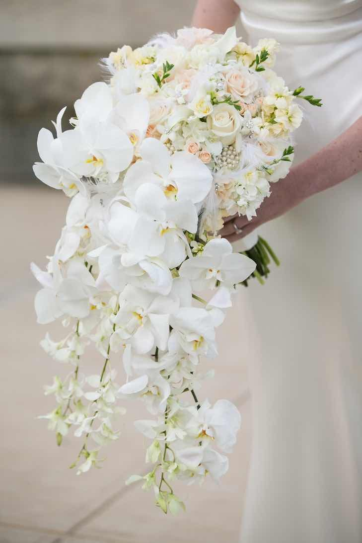 1000 Images About White Wedding Ideas On Pinterest