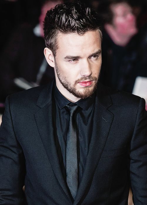 25 Best Ideas About Liam Payne On Pinterest Harry Of
