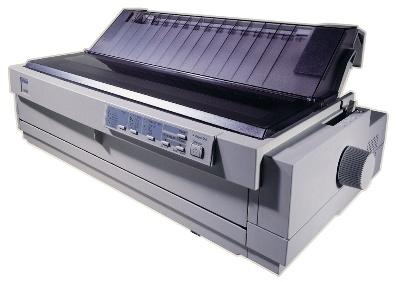 printer dot matrix rekondisi  barang masih bagus 80 %  harga murah  ada garansi  hubungi  http://www.duokomputer.com