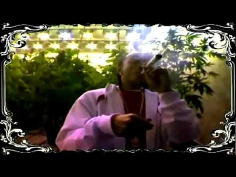 """''Best Quality'' Official Video & HQ Audio Version..From The 2004 Album : The Red Light District  ( Ft. Sleepy Brown )..Produced By : Organized Noize..This Video Clip Can Also Be Viewd On ''Ludacris - The Red Light District DVD''..    """"Blueberry Yum Yum""""    [Luda]    Yeah, Um, I think ima try somthin that I ain't,  that I ain't neva did before on this o..."""