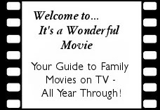 Includes a Christmas movies list for every day on all of cable TV.