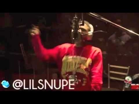 Air snupe in feel lil it download freestyle the mp3