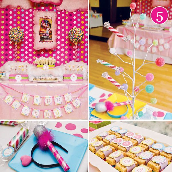 23 Best Kyllies 6th Bday Images On Pinterest Birthdays Birthday