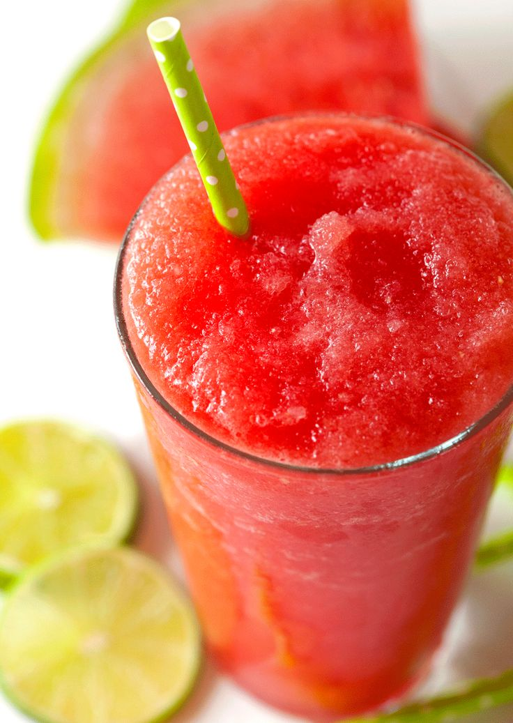 Most Refreshing Drinks Fast Food