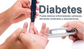 Ciri-ciri dan gejala penyakit diabetes melitus