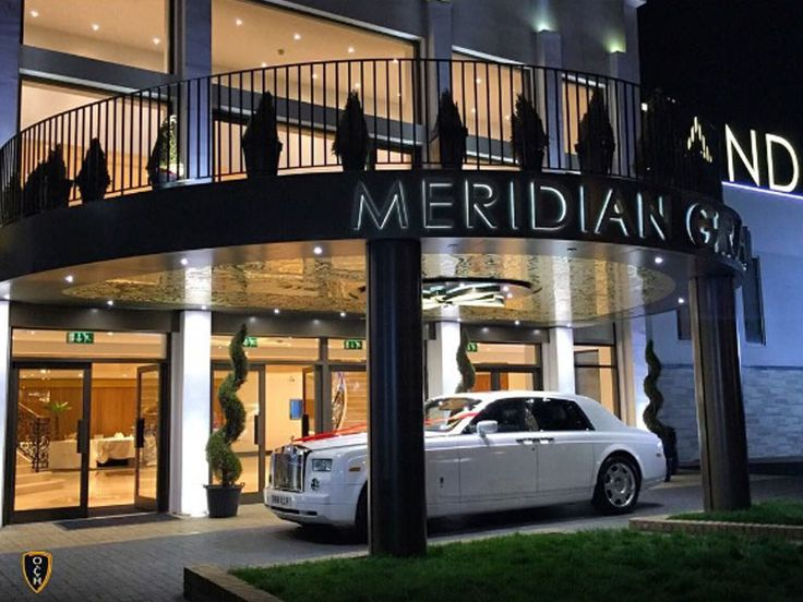 Meridian Grand