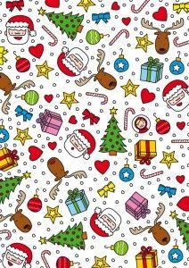 76 Best Images About Sinterklaas En Kerst On Pinterest