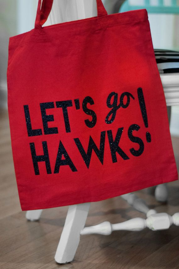 25 best Birthday images on Pinterest | Hockey-party, Chicago ...