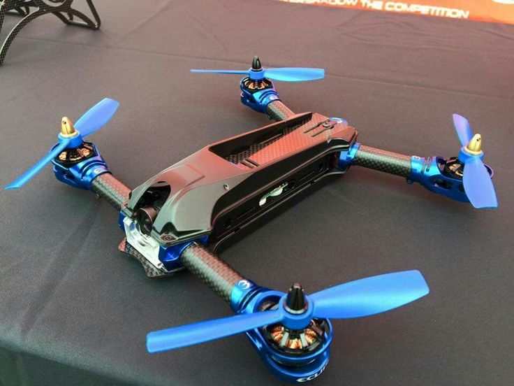 Image Result For Top Rated Quadcopters
