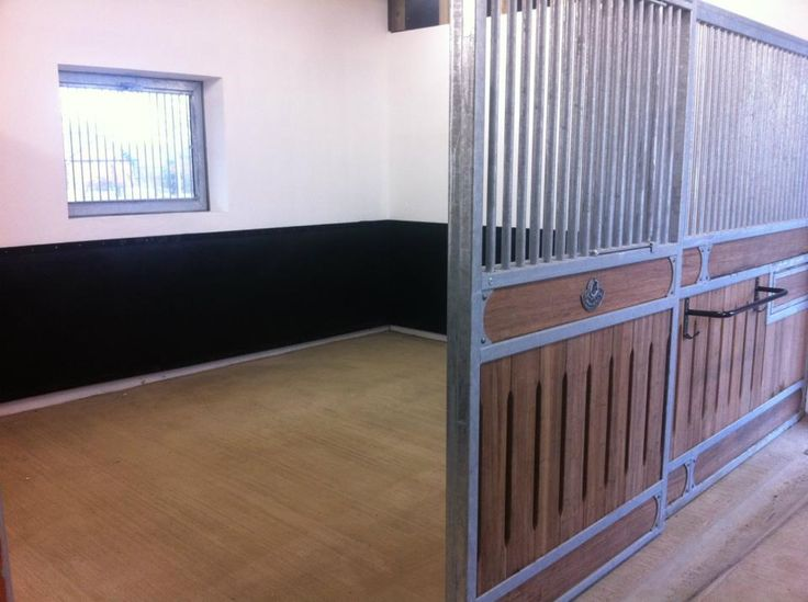 Using the best quality of stable matting is something that should not be overlooked if you have a passion to own horses and offering them a great shelter. http://www.stablesoft-europe.com/
