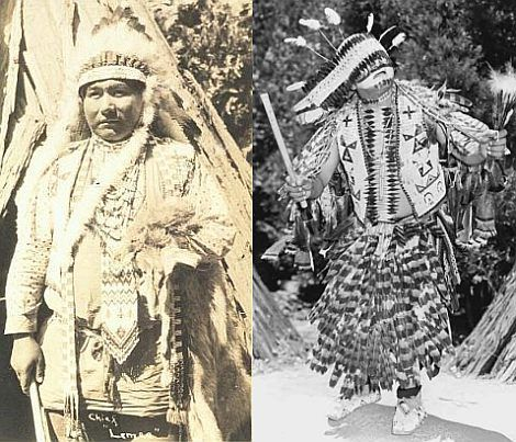 15 best Miwok images on Pinterest | Native american, Native american ...