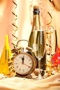 #HappyNewYear #2013 #Celebration