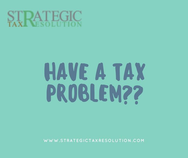 104 best Tax problems images on Pinterest Accounting services - copy certificate of good standing maryland
