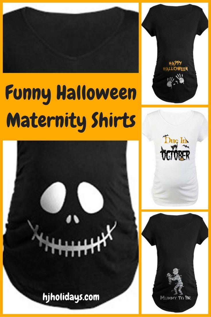 Best 25+ Maternity shirts ideas on Pinterest | Im pregnant ...