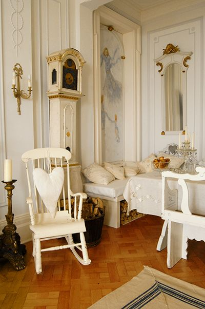 103 best Brocante woonkamer images on Pinterest | Home ideas, Living ...