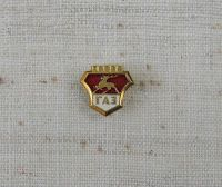 COCKTAILVINTAGEBAZAAR  #Russia #badges #vintage