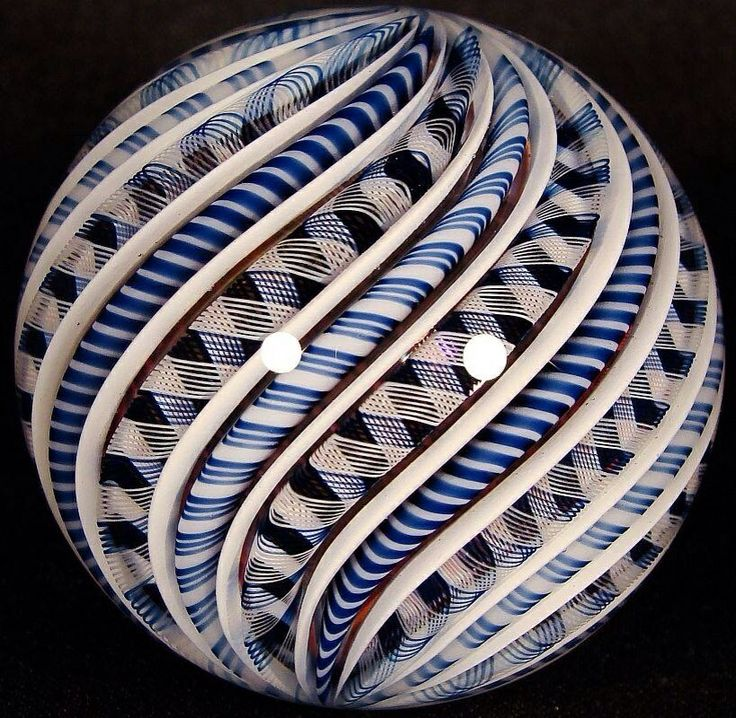 39 Best Images About Glass Marbles On Pinterest