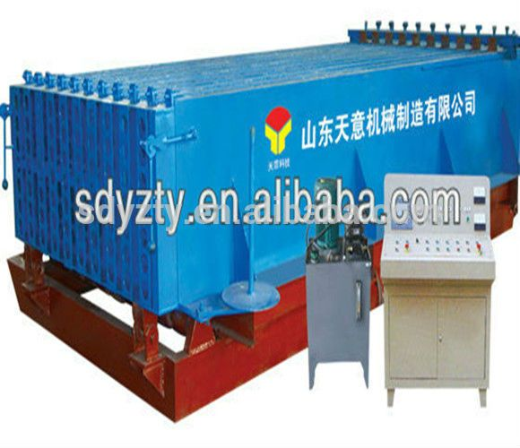 Lightweight Building Material Wall Panel Making Machine Photo, Detailed about Lightweight Building Material Wall Panel Making Machine Picture on Alibaba.com.