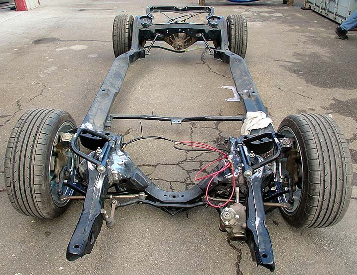 141 Best Images About Air Ride Suspension On Pinterest