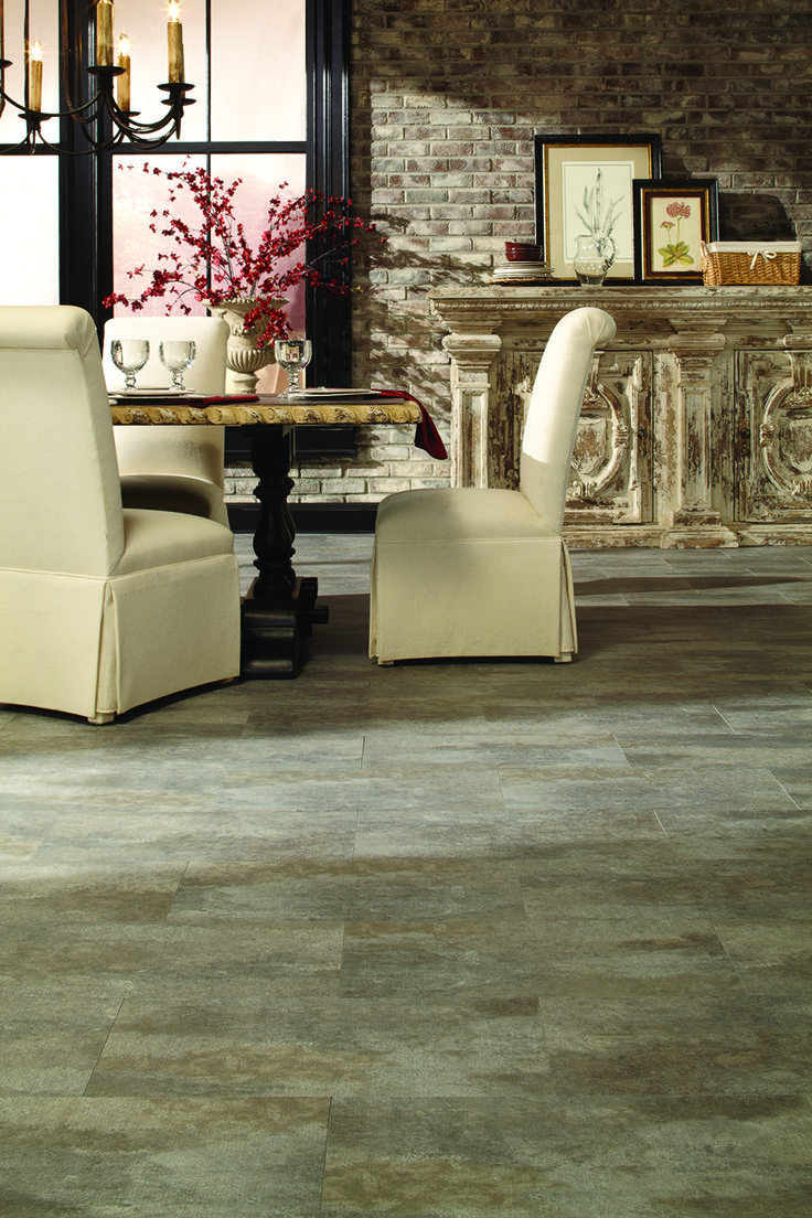 17 best lowes canada stainmaster luxury vinyl images on shop stainmaster x evening shadow floating vinyl tile at lowe canada find our selection of vinyl flooring at the lowest price guaranteed with price match dailygadgetfo Choice Image