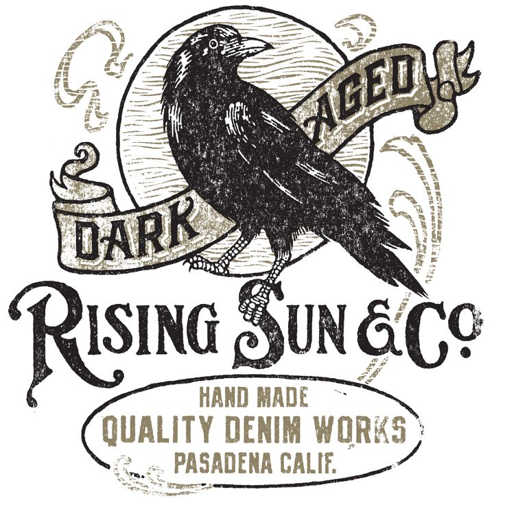 RISING SUN & CO. Last Match Studios