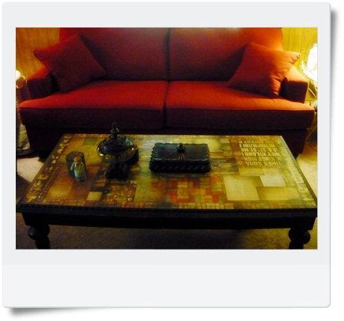 18 best alyssa's coffee table ideas images on pinterest