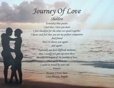 Valentines Day 2014 Short Romantic Poem | Happy Valentines ...