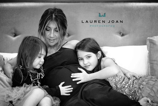 Lauren Joan Photography - Vancouver BC based photographer: Maternity #maternity #family #portraits #langleybc