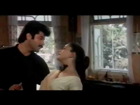 Tumse Milke Aisa Laga -1989 Parinda high points of the film is music by R D Burman with wonderful songs like Tumse Milke Aisa Laga