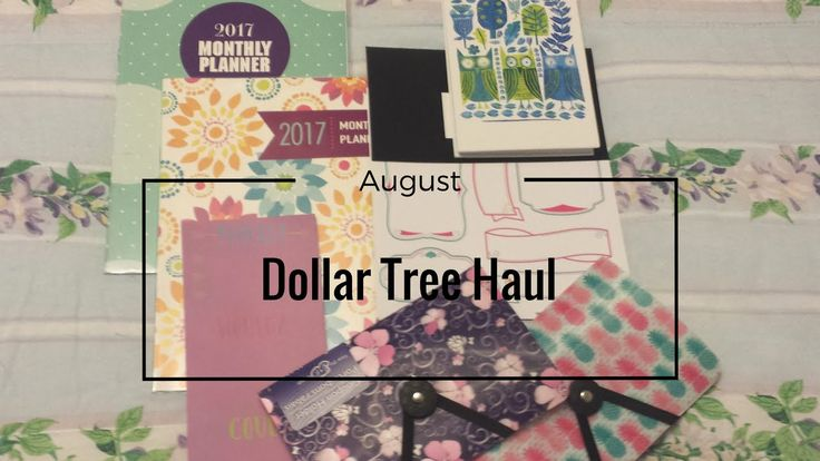 I love being organized and planning each day out. It helps me feel more accomplished to see what I have got done in a day. This series is where I show you how I choose to decorate my weekly layouts in my Happy Planner.