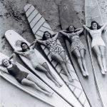 Surf Trip Girls Only, made by France is Fun ! http://www.franceisfun.fr/shop/bretagne-fr/surf-trip-girls-only/