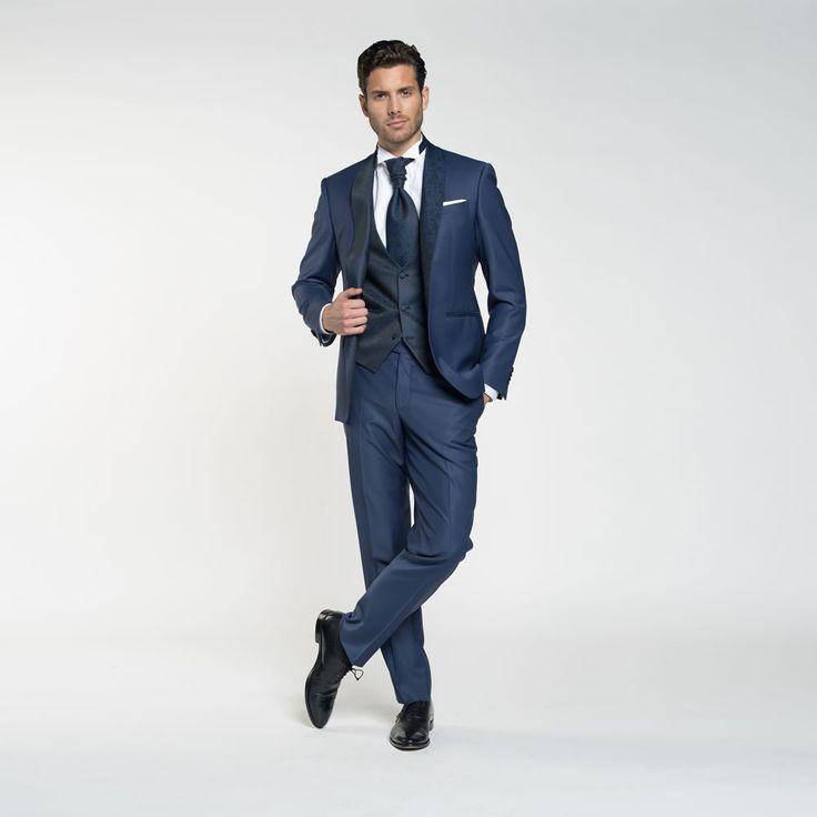 Mod: L95BY  -  Art: 898941/6  COORDINATO CERIMONIA  #abiti #cerimonia #Primavera #spring #Estate2017 #fashion #italianstyle #stileitaliano #moda #matrimonio #wedding  #lebole #leboleuomo #vscofashion #menswear #fashionblogger