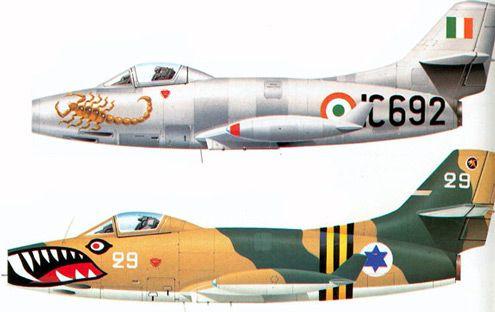 Tipo  Cazabombardero  Fabricante  Francia  - Dassault Aviation  Diseñado por  Marcel Dassault  Primer vuelo  28 de febrero de ...